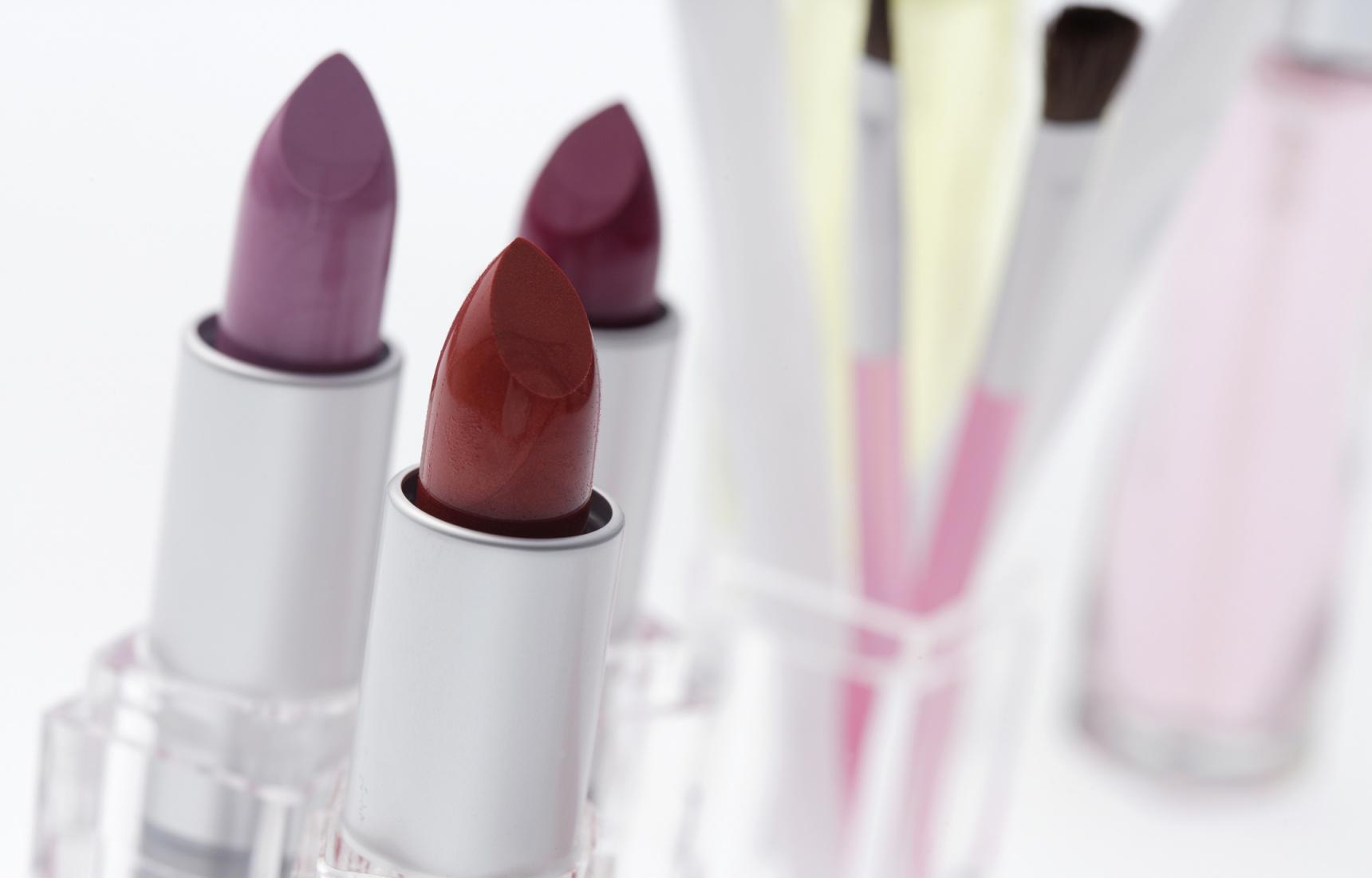 效果赛过品牌专柜的药妆店美妆单品,经济又实惠!