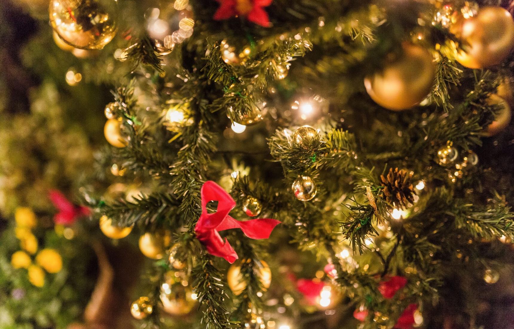 6首在圣诞期间热推的日文金曲 (附中文歌词典藏版)