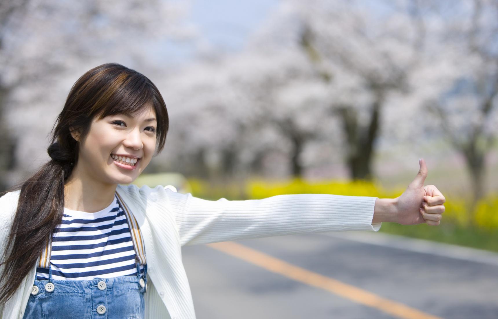 智游人|日本自由行必读,来东北旅行时的交通方式最全整理