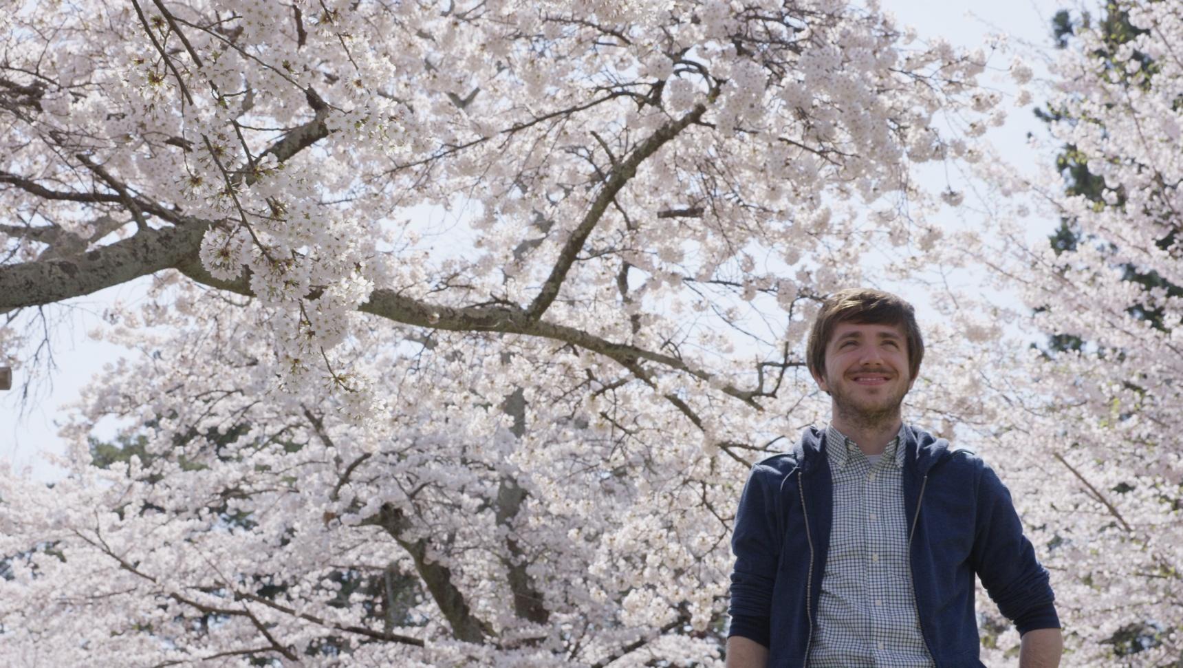 日本深度之旅|春季造访东北的10大理由