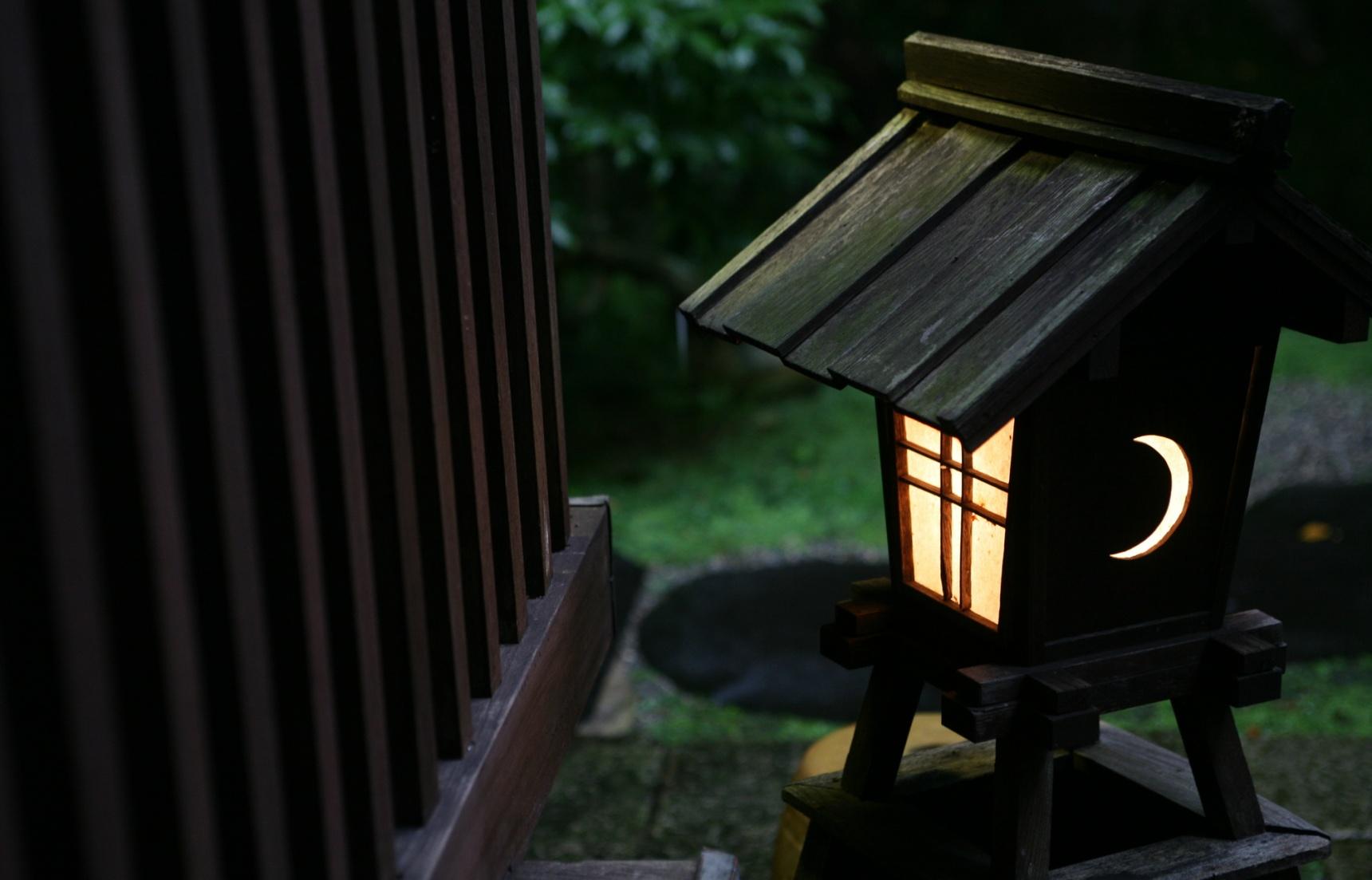 智游人|大人才懂的浪漫!在京都可安心享受慢旅行的10家梦幻温泉旅馆