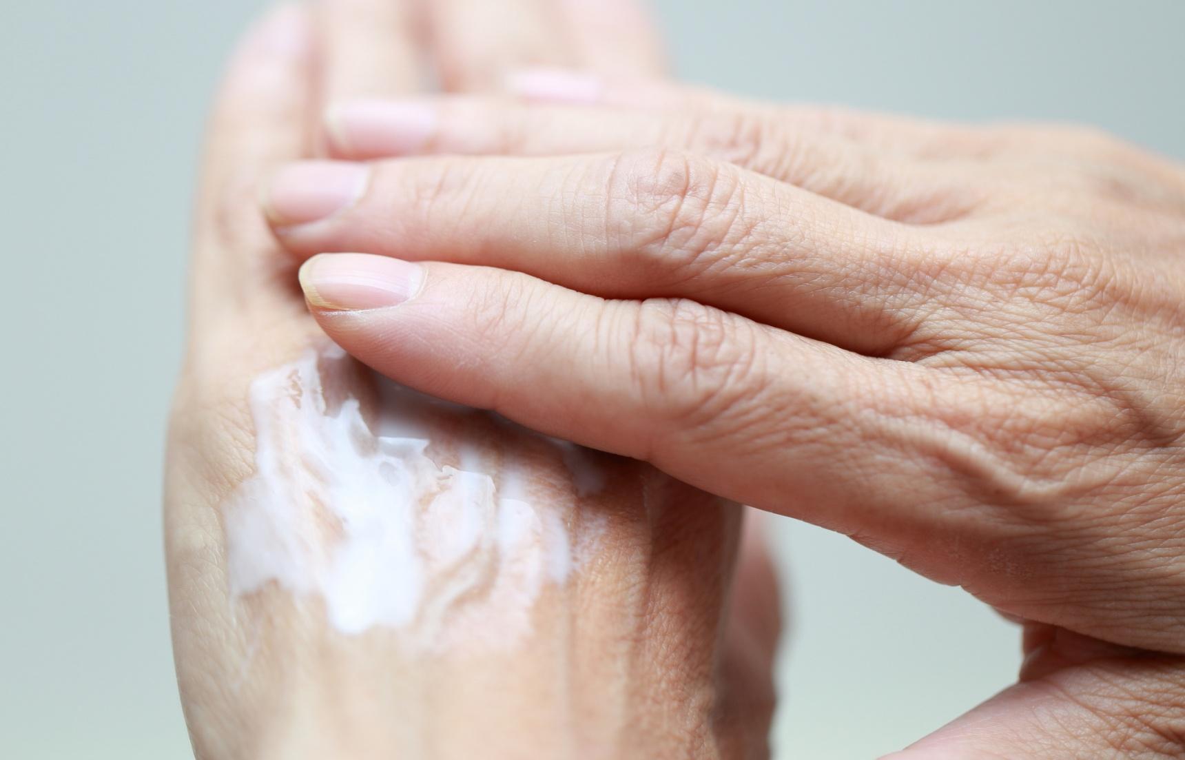 严冬干燥,超高性价比养好自己的第二张脸:6款在日本热销中的护手霜