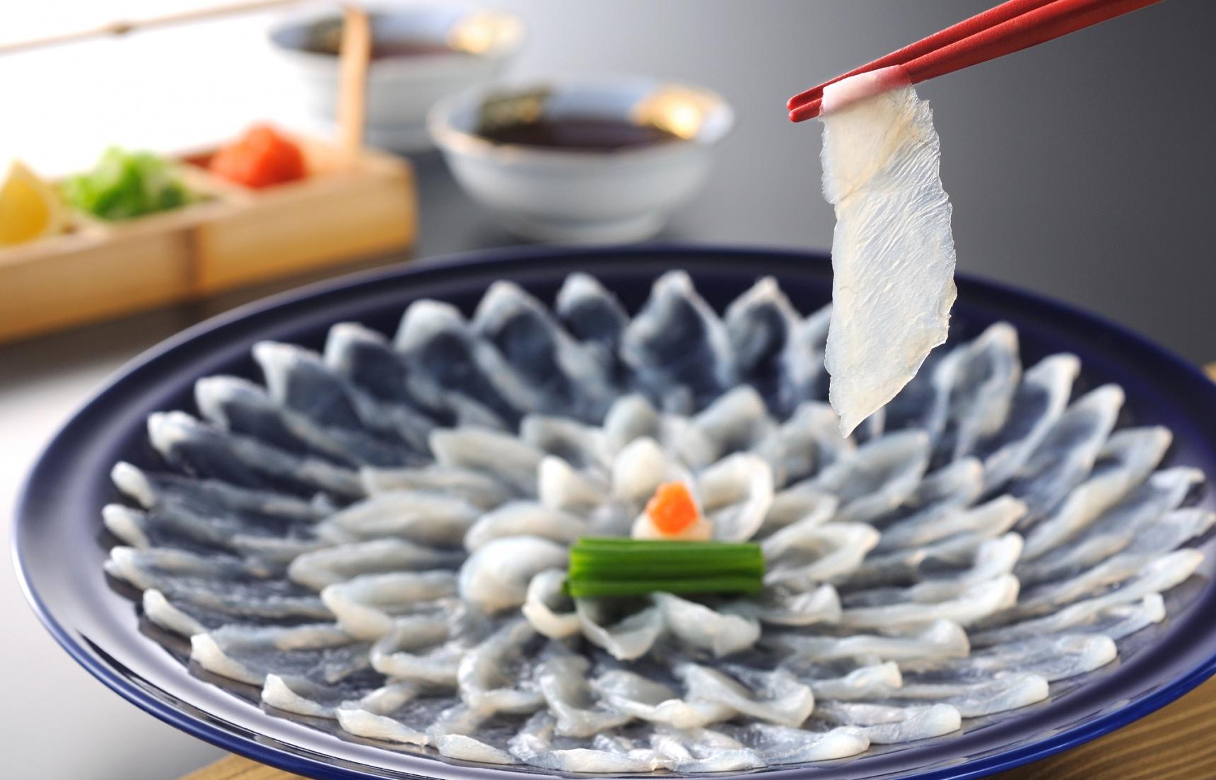 日本美食:致命的美味才最诱惑?令日本人感到幸福的食物(二)