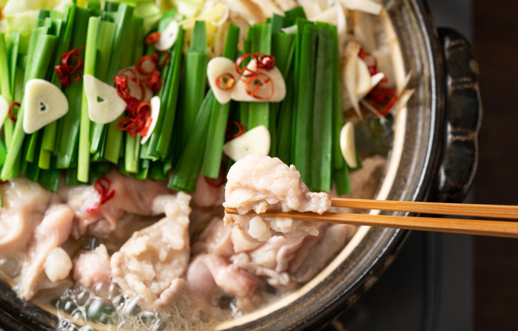 """深度日本:别说你也吃过!快来看日料里那些""""奇奇怪怪""""名字的菜"""