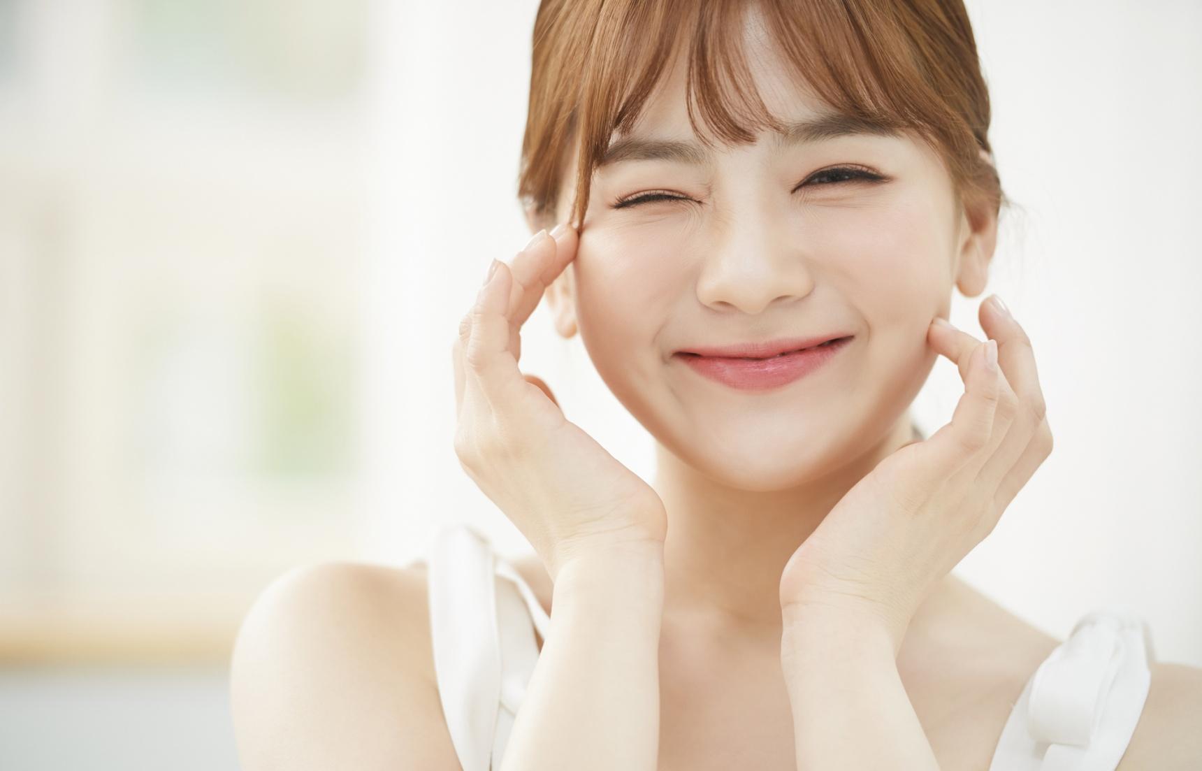 日本购物:护肤哪家强?从开架到专柜  7款洁面产品测评&解密!