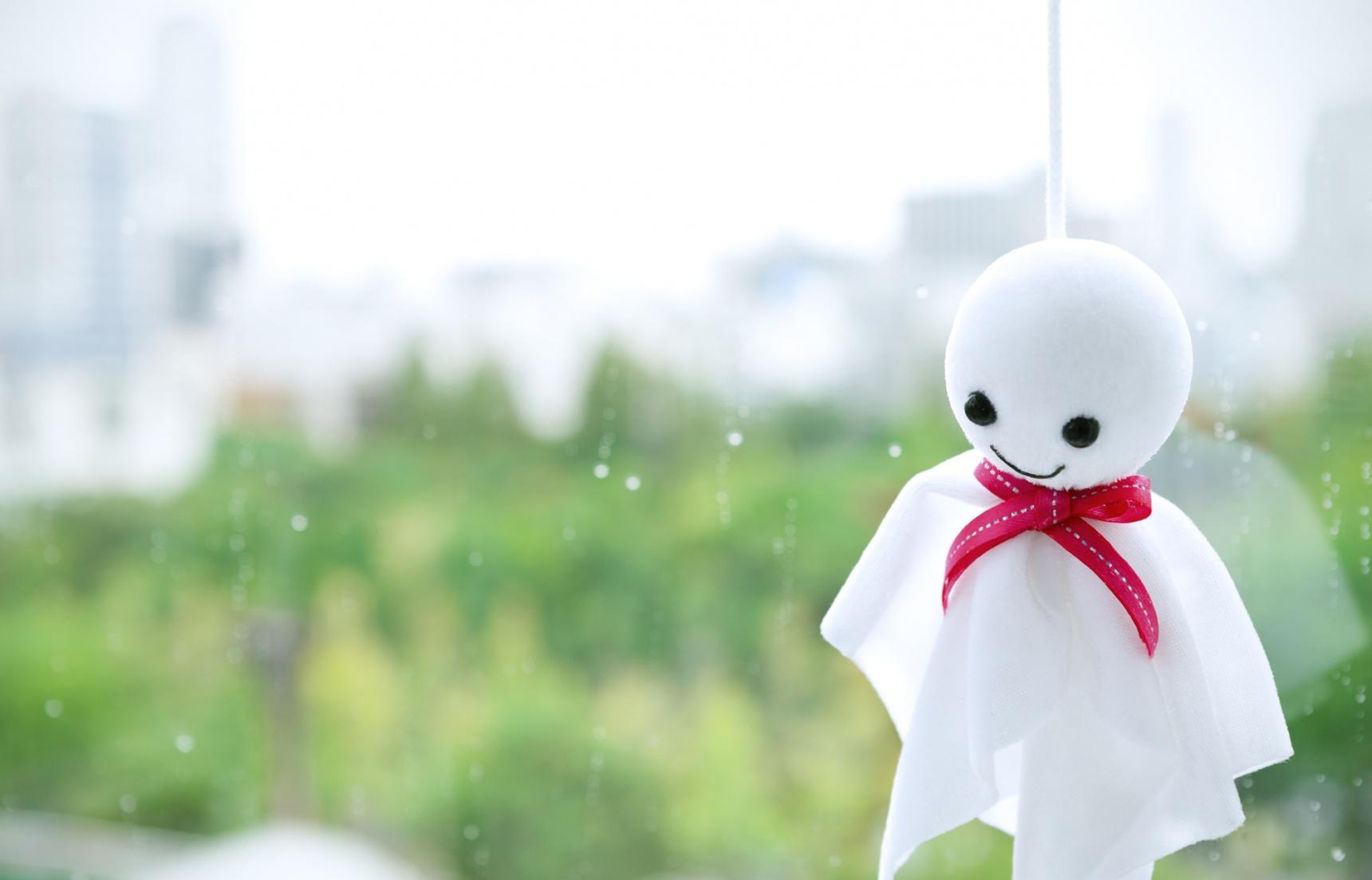 """日本动漫巡礼:快来走进新海诚的世界!绝不能错过的""""天气之子""""名场景"""
